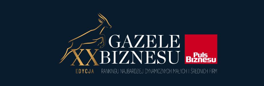 ISKRA ZMiŁS wśród Gazel Biznesu 2019.