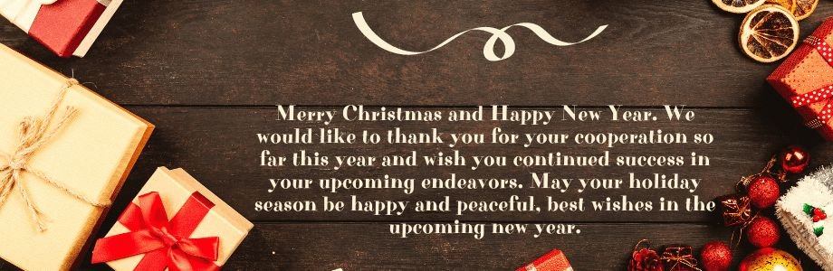 Best wishes from Iskra Team