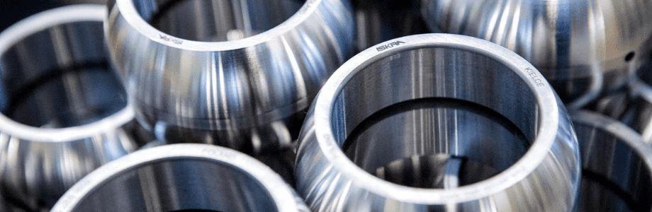 Reverse engineering & bearings production